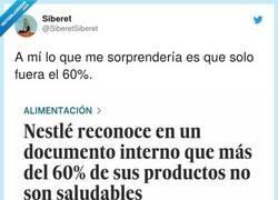 Enlace a Más del 60% = a el 99'9%, por @SiberetSiberet