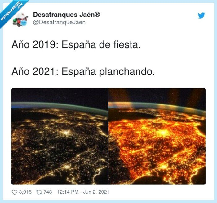 2019,2021,año,españa,fiesta,luz,mapa,planchar