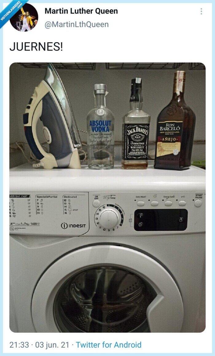 lavadora,luz,meme,plancha,subida,Twitter