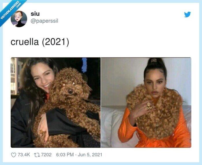 (2021),cruella,perro,rosalia