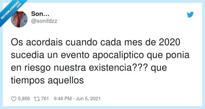 2020,acordais,apocaliptico,existencia