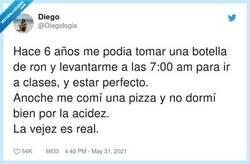 Enlace a La vida, por @Diegologia