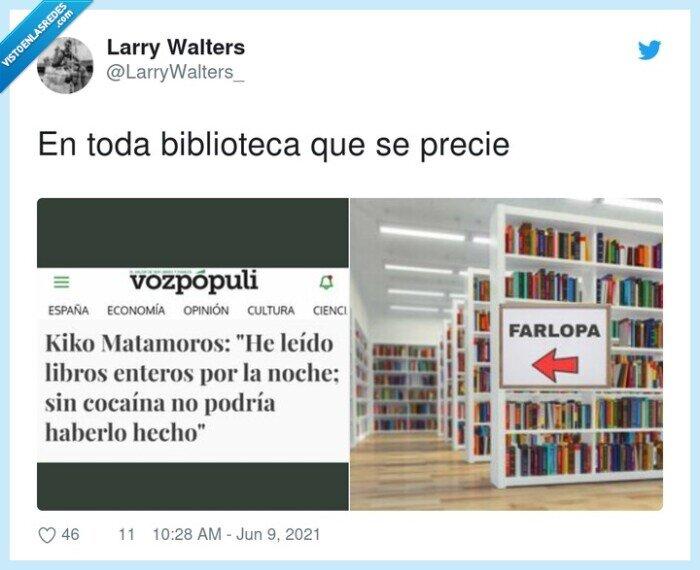 biblioteca,coca,matamoros