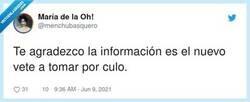 Enlace a Este tuit me lo guardo, me va hacer falta, por @menchubasquero