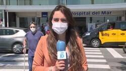 Enlace a Esta reportera se desfoga con el hombre que iba de graciosillo detrás de cámara, por @elenagodessart