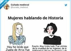Enlace a Así sí mola estudiar, por @cunado_medieval