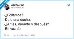 Enlace a Jaque mate, por @AzulWorow