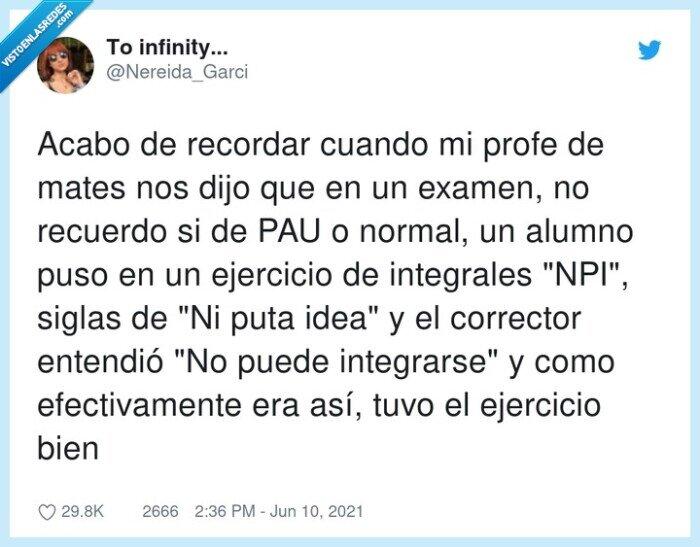 corrector,efectivamente,ejercicio,integrales,integrarse,npi