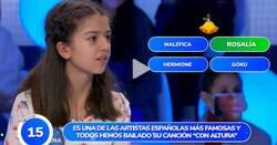 Enlace a La respuesta de esta niña a la pregunta de Disney te hará reflexionar, por @yogurt_griego