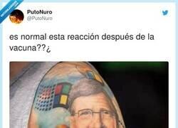 Enlace a Depende de si te sale el logo de Windows Vista o no, por @Put0Nuro