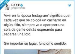 Enlace a Patético, por @lopedetoledo