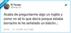 Enlace a Luego ya es decisión suya, por @tarugo_el