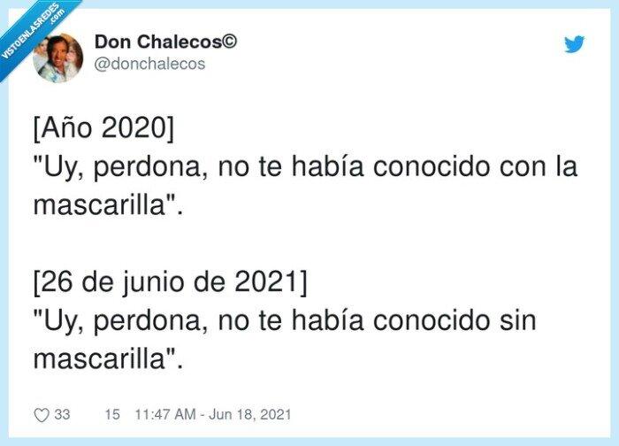 2021,conocido,mascarilla,perdona