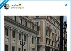 Enlace a Solidaridad con Morata, por @mikoyangure