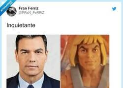 Enlace a Por el poder PSOESkull, por @FRaN_FeRRiZ