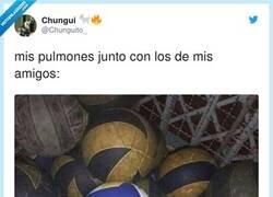 Enlace a Real, por @Chunguito_