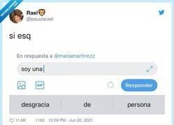 Enlace a Cuando tu móvil te conoce muy bien, por @pauularael