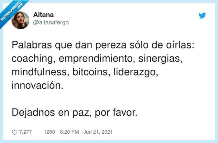 bitcoins,emprendimiento,innovación,liderazgo,mindfulness,sinergias