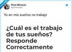 Enlace a Eso es, por @jartitasdeto