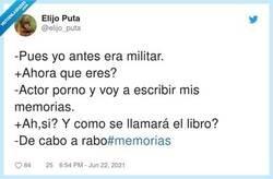 Enlace a De cabo a rabo, por @elijo_puta