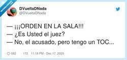 Enlace a Siempre he tenido ganas de decirlo, por @DVueltaDNada