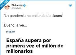 Enlace a Ganas de vomitar, por @eljueves
