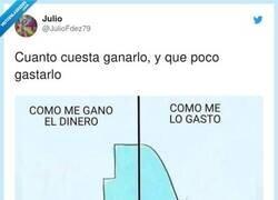 Enlace a Tal cual, por @JulioFdez79
