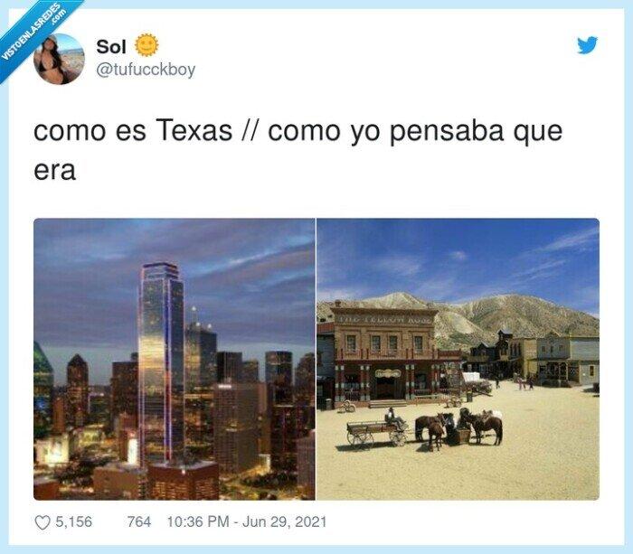 edificios,far west,texas