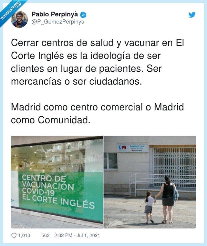 ciudadanos,comunidad,ideología,madrid,mercancías