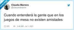 Enlace a Doy fe de eso, por @clauumarreroo