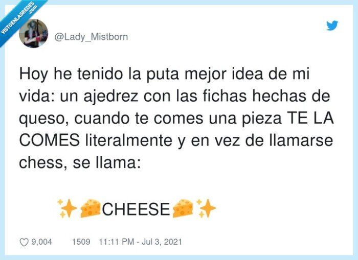 ajedrez,cheese,chess,queso