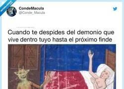 Enlace a Hasta luegui, por @Conde_Macula