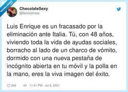 Enlace a Estaba esperando este tuit, por @fenixzintas