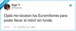 Enlace a Menudo insensato, por @Pizpirata_