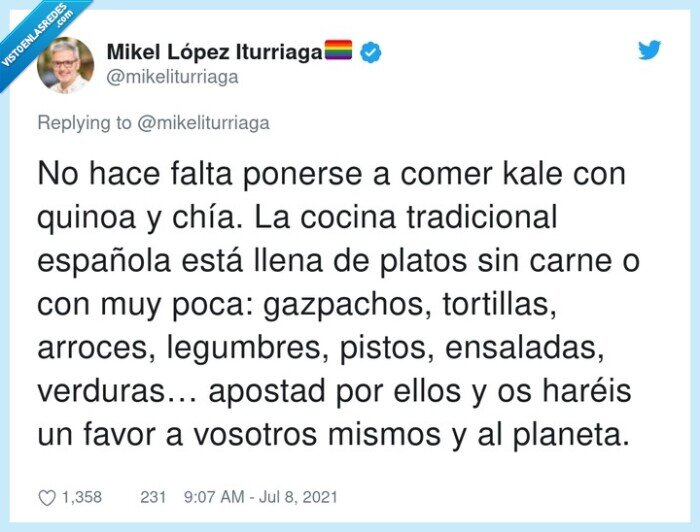 ensaladas,gazpachos,legumbres,tortillas,tradicional,verduras