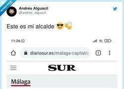 Enlace a Este hombre nos cae bien a todos, por @andres_alguacil