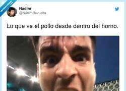 Enlace a Menos mal que ya está medio muerto , por @NadimRevuelta
