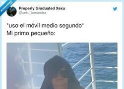 Enlace a PrImO TiEnEs El KlAsH rOyAlE?, por @xexu_fernandez