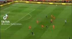 Enlace a Así habrían narrado el gol de Iniesta hoy, por @FedericoMemela