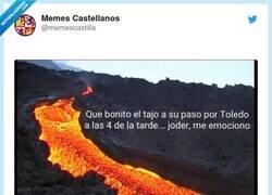 Enlace a Aún me parece poco, por @memescastilla