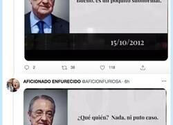 Enlace a Hilo de frases de Florentino Pérez para usarlas cuando quieras y quedarte a gusto, por @AFICIONFURIOSA