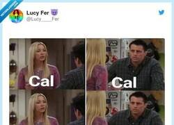 Enlace a Alguien tenia que decirlo, por @Lucy____Fer