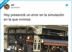 Enlace a ¿Nos están convirtiendo en Pepe Viyuela?, por @solcibet
