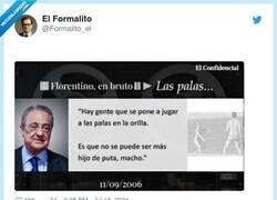 Enlace a Ojalá luego empiece con rajadas así, por @Formalito_el