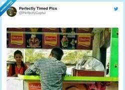 Enlace a Momento y lugar perfectos, por @PerfectlyCaptur