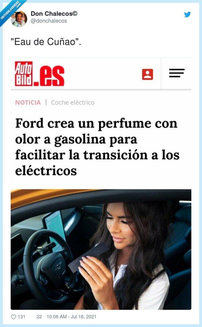cuñao,eau,gasolina,perfume