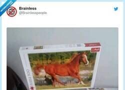 Enlace a Tú lo llamas tonto, yo lo llamo creativo, por @BrainIesspeople