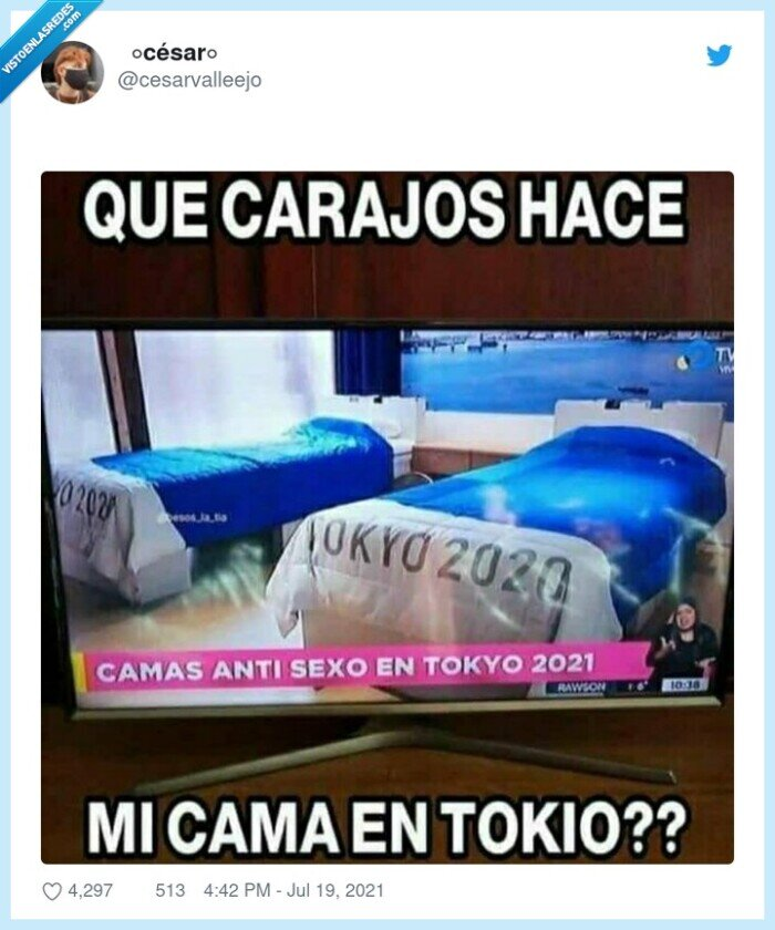 anti-sexo,cama,jjoo,tokyo