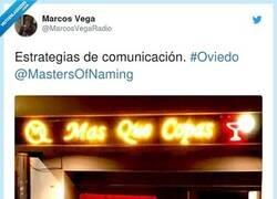 Enlace a Intentando lavar la imagen del bar, por @MarcosVegaRadio