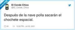 Enlace a Y así se completará el ciclo, por @El_Conde_Chico
